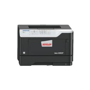 Develop A4 Printers & Copiers