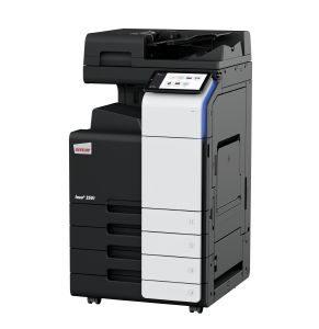 Develop A3 Printers & Copiers